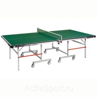 tennisnyy_stol_donic_persson_classic_22_green